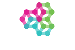 http://oneplatter.com/foodfest/wp-content/uploads/2015/11/kinetic-1-300x200.png